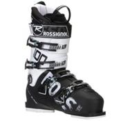 Rossignol AllSpeed 100 Ski Boots, , medium