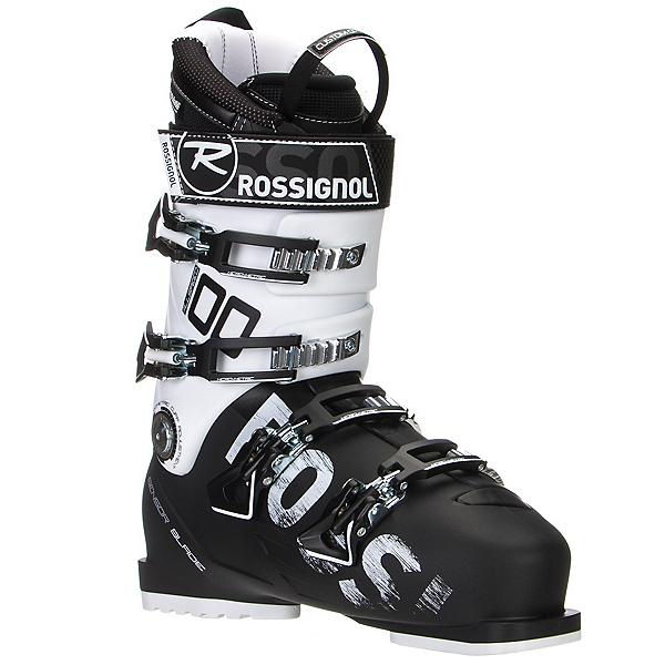 Rossignol AllSpeed 100 Ski Boots, , 600
