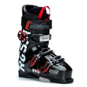 Rossignol Evo 70 Ski Boots 2016, , medium