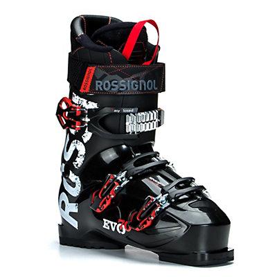 Rossignol Evo 70 Ski Boots, , viewer
