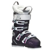 Rossignol Pure 90 Womens Ski Boots, Violet Transparent, medium