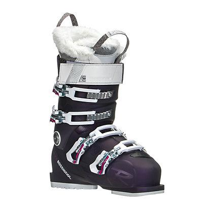 Rossignol Pure 90 Womens Ski Boots, , viewer