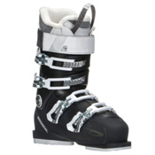 Rossignol Pure 70 Womens Ski Boots 2016, , medium