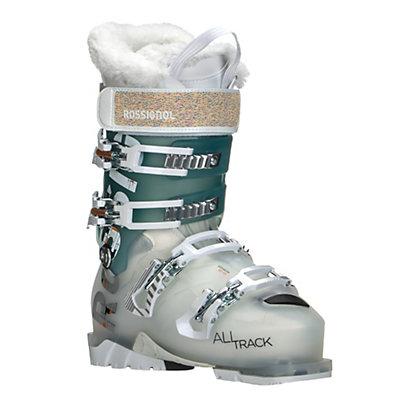 Rossignol AllTrack 90 W Womens Ski Boots, , viewer
