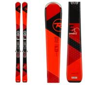 Rossignol Experience 80 Skis with Xelium 110 Bindings, , medium