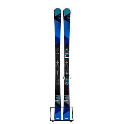 Rossignol Experience 77 Skis with Xelium 110 Bindings, , viewer