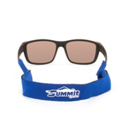 Summit Sports Sunglass Strap, , medium