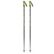 Rossignol Experience Pro Carbon Ski Poles 2016, , medium