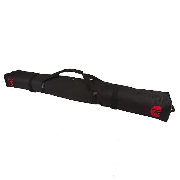 Rossignol Long Haul 2 Pair Ski Bag, , 600