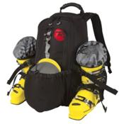 Rossignol Bootie Transport Bag Ski Boot Bag 2016, , medium