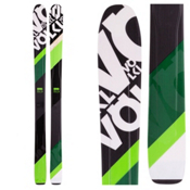 Volkl 100Eight Skis 2016, , medium