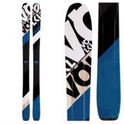 Volkl 90Eight Skis 2016, , medium