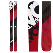 Volkl Mantra Skis 2016, , medium