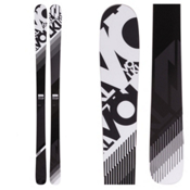 Volkl Kendo Skis 2016, , medium