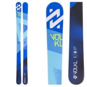 Volkl Kink Skis 2016, , medium