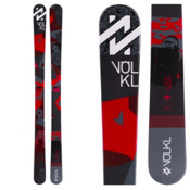 Volkl Revolt Skis 2016, , medium
