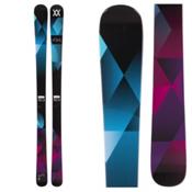 Volkl Yumi Womens Skis 2016, , medium