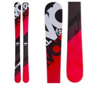 Volkl Mantra Jr. Kids Skis 2016, , medium