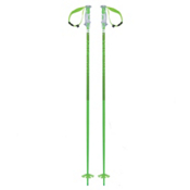 Volkl Phantastick 2 Ski Poles 2016, Green, medium