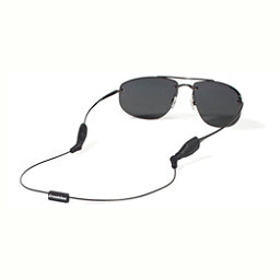 Croakies ARC System Sunglasses, , 256