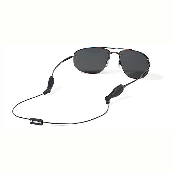 Croakies ARC System Sunglasses, , 600