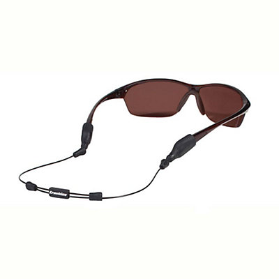 Croakies ARC Endless Sunglasses, , viewer