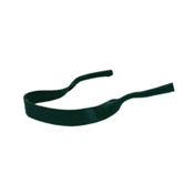 Croakies Croakie XL, Hunter, medium