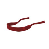 Croakies Croakie XL, Red, medium