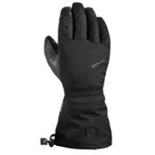 Dakine Rover Gloves, Black, medium