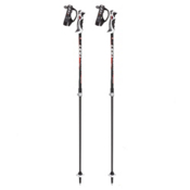 Leki Peak Vario S Ski Poles 2017, , medium