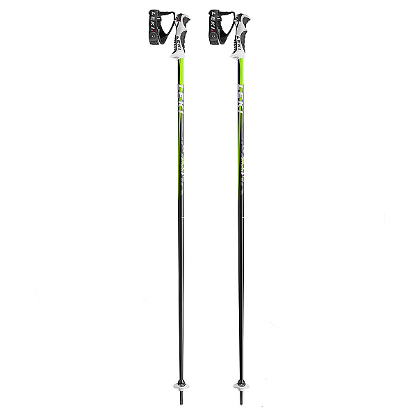 Leki Spark S Ski Poles 2017, , 600