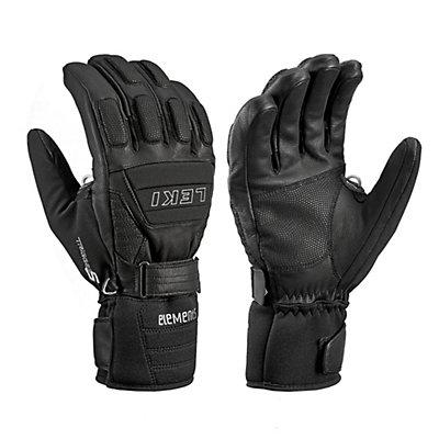 Leki Elements Krypton S Gloves, , viewer