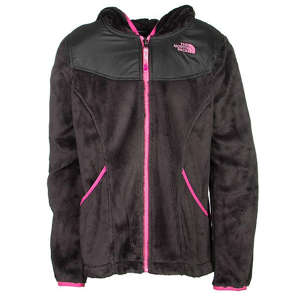 The North Face Oso Girls Jacket (Previous Season), , 600