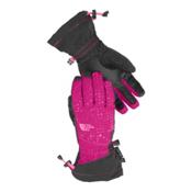 The North Face Youth Revelstoke Etip Girls Gloves, , medium