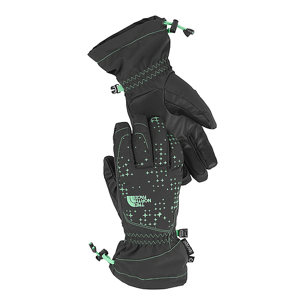 The North Face Youth Revelstroke Etip Kids Gloves (Previous Season), , 600