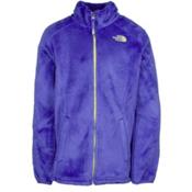The North Face Osolita Girls Jacket, Starry Purple, medium