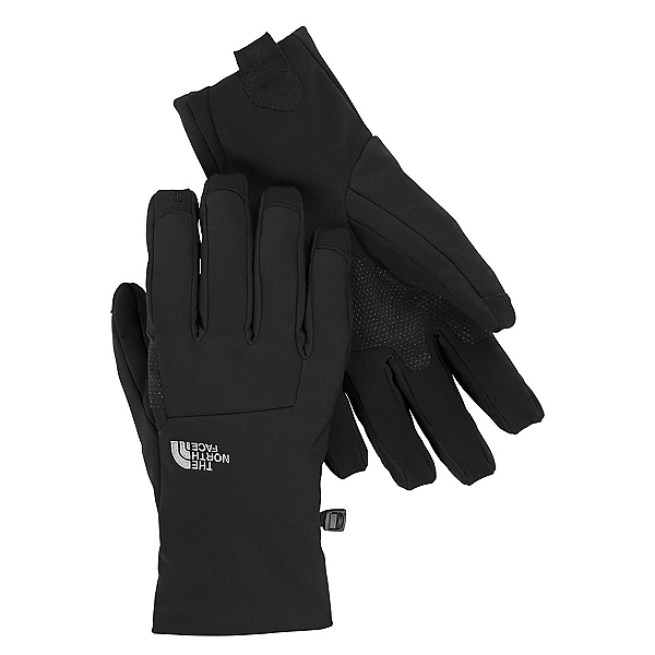 The North Face Apex + ETip Gloves, , 600