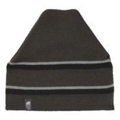The North Face Checks in the Mail Hat, Asphalt Grey, medium