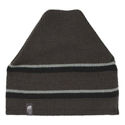 The North Face Checks in the Mail Hat, Asphalt Grey, 256