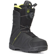 Salomon Faction Boa Snowboard Boots 2016, , medium