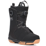 Salomon Dialogue Focus Boa Snowboard Boots 2016, , medium