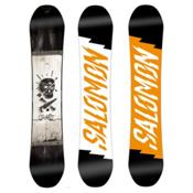 Salomon Craft Snowboard 2016, , medium