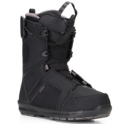 Salomon Titan Snowboard Boots 2016, , medium