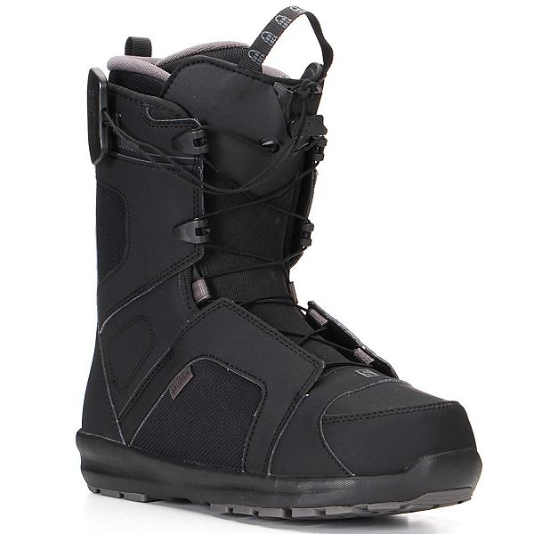 Salomon Titan Snowboard Boots, , 600