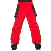 Spyder Propulsion Kids Ski Pants, Volcano, medium