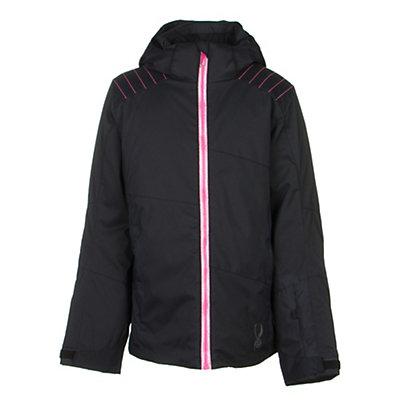 Spyder Glam Girls Ski Jacket (Previous Season), , viewer