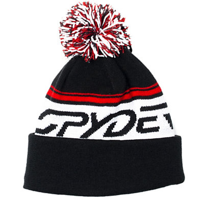 Spyder Icebox Kids Hat, , viewer