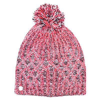 Spyder Moritz Kids Hat (Previous Season), Black-Multi, viewer