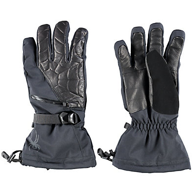 Spyder Omega Conduct Gloves (Previous Season), , viewer