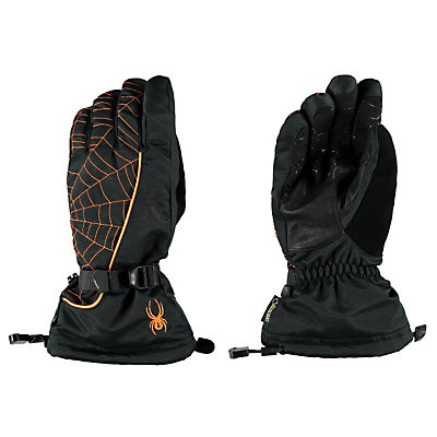 Spyder Overweb Gore-Tex Gloves, , viewer